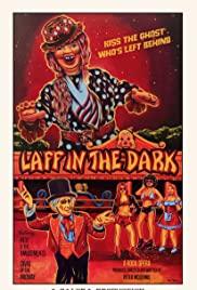 Laff in the Dark (2021) cover