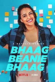 Bhaag Beanie Bhaag (2020) cover