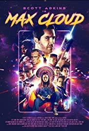 Max Cloud (2020) cover