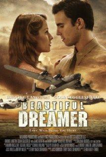 Beautiful Dreamer (2006) cover