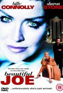 Beautiful Joe (2000) cover