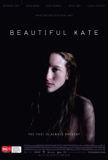 Beautiful Kate 2009 poster