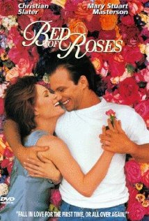 Bed of Roses (1996) cover
