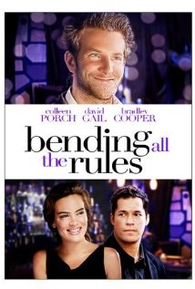 Bending All the Rules (2002) cover