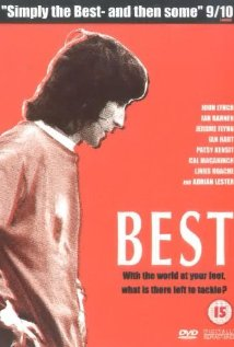 Best (2000) cover