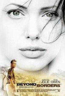 Beyond Borders (2003) cover