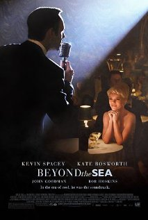 Beyond the Sea (2004) cover