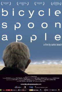 Bicicleta, cullera, poma (2010) cover