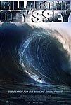 Billabong Odyssey (2003) cover