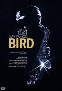 Bird (1988) cover