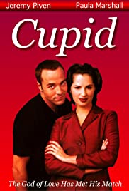 Cupid (1998) cover