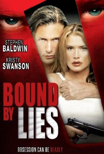 Bound by Lies (2005) cover
