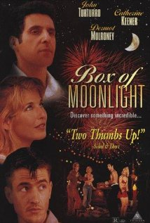 Box of Moon Light (1996) cover