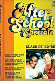 ABC Afterschool Specials (1972) cover