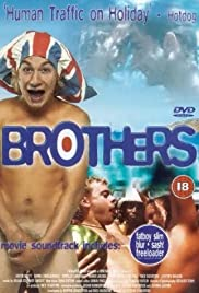Brothers (2000) cover