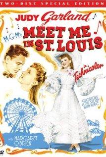 Bubbles (1930) cover