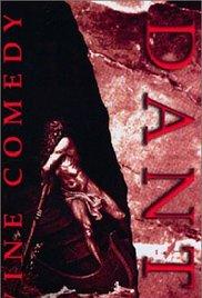 Dante (1960) cover