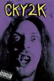 CKY2K (2000) cover
