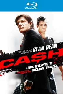 Ca$h 2010 poster