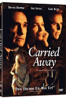 Carried Away (1996) cover