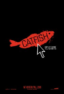 Catfish (2010) cover