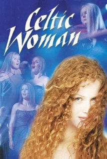 Celtic Woman (2005) cover