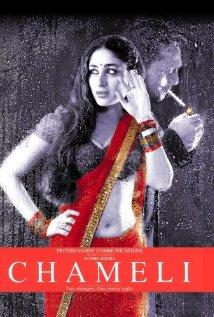 Chameli (2003) cover