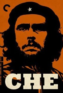 Che: Part One (2008) cover