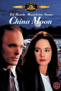 China Moon (1994) cover