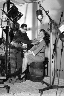 Cinderella Jones (1946) cover