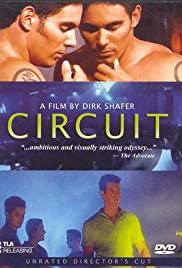 Circuit (2001) cover