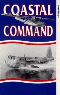 Coastal Command 1943 poster