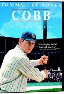 Cobb (1994) cover