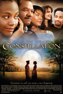 Constellation (2005) cover