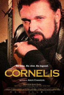 Cornelis (2010) cover