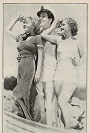 Coronado (1935) cover