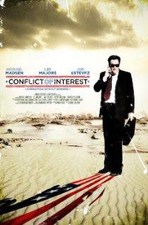 Corruption.Gov (2010) cover
