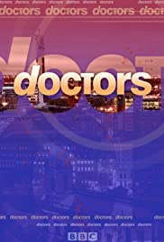 Doctors (2000) cover