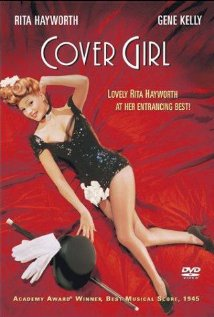Cover Girl (1944) cover