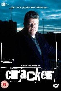Cracker (2006) cover