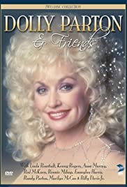 Dolly (1976) cover