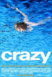 Crazy (2000) cover