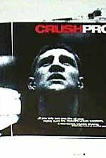 Crush Proof (1998) cover
