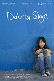 Dakota Skye (2008) cover