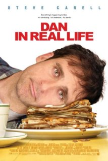 Dan in Real Life 2007 poster