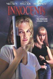 Dark Summer (2000) cover