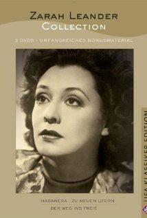 Das Herz der Königin (1940) cover