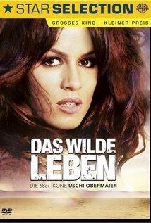 Das wilde Leben (2007) cover