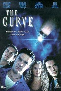 Dead Man's Curve (1998) cover