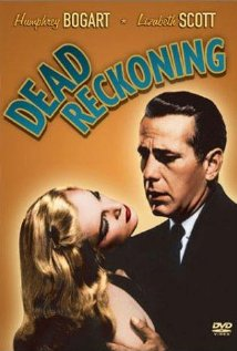 Dead Reckoning (1947) cover